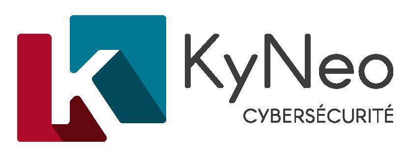 KyNeo
