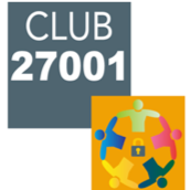 Club 27001